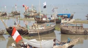 marine_fisheries_bd_image2