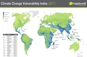 Vulnerability_climate_change_bangladesh_image1